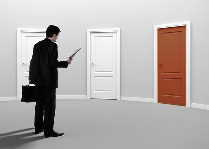 Comprar casa ou apartamento: qual é a melhor escolha?