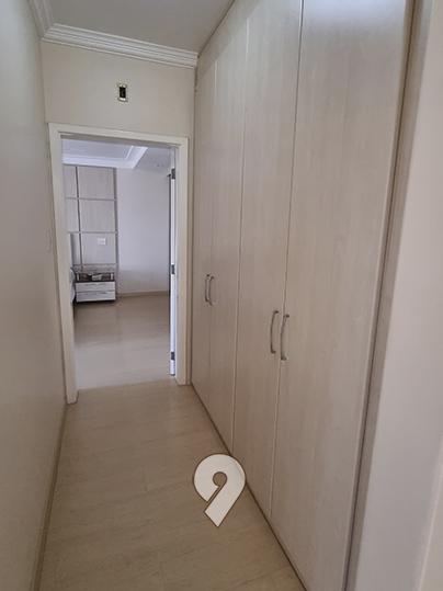Casa área central alto padrão 32
