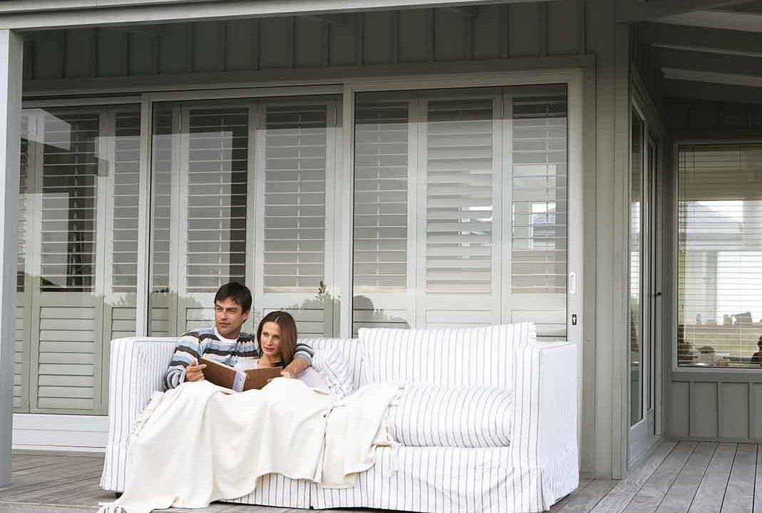 Condomínio: vale a pena morar?